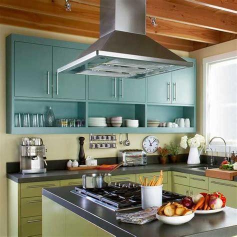 vent hoods kitchen ventilation kitchen island