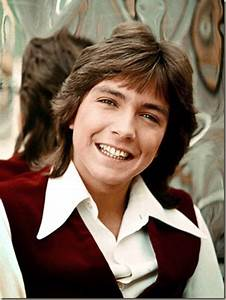 1000+ images about DAVID CASSIDY on Pinterest | David ...