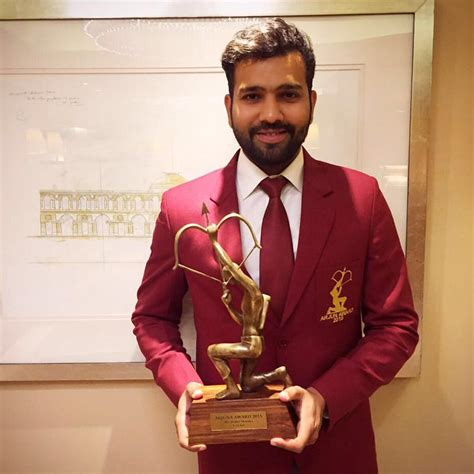 Rohit Sharma Hd Wallpapers Download Free 1080p