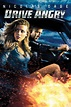 Drive Angry (2011) - Rotten Tomatoes