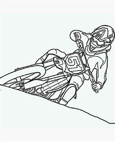 Ausmalbilder und downloaden, malvorlagen für kinder. Ausmalbilder Motorrad - Bilder zum ausmalen