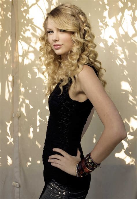 celebrity pics taylor swift