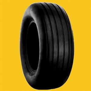 Pneu 18 Pouces : pneumatique agricole 13 65 18 16 plys i 1a advance ~ Farleysfitness.com Idées de Décoration