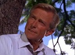 Richard Denning Discusses Hawaii Five 0 / 1996 - YouTube