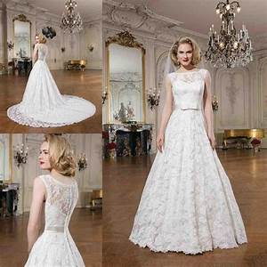 Used wedding dresses for sale cheap wedding and bridal for Used wedding dresses for sale online