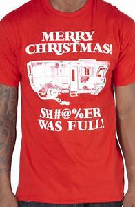 Retro Funny Christmas T Shirts