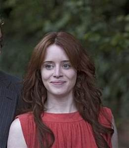 Claire foy on Pinterest | 57 Pins