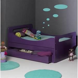 Comment Choisir Son Lit : peintremik art comment choisir un lit volutif pour son b b ~ Melissatoandfro.com Idées de Décoration