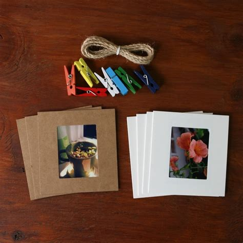 mini settee mini set colgador fotos
