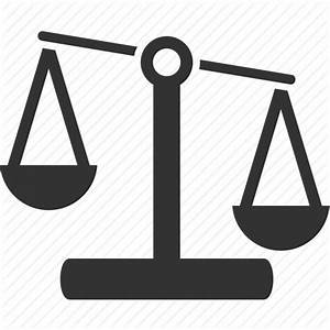 Balance, compare, equal, justice, law, massa icon | Icon ...