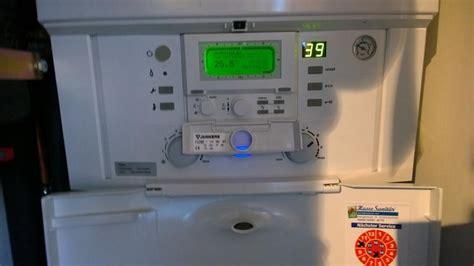 fußbodenheizung wird nicht warm genug fu 223 bodenheizung wird nicht warm genug haustechnikdialog