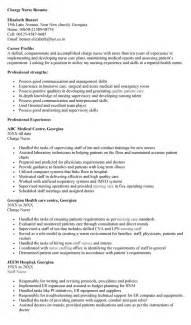 Nursing Home Description Resume by Dental Hygienist Resume Sle U0026 Tips Resume Genius Cna Description For Nursing Home