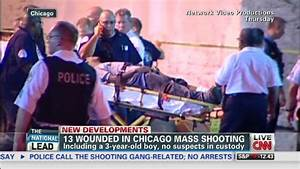 Number Of Days Since America U0026 39 S Last Mass Shooting  Back To