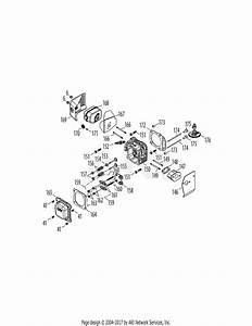 Mtd 5p70m0b Engine Parts Diagram For 5p70m0b Cylinder Head
