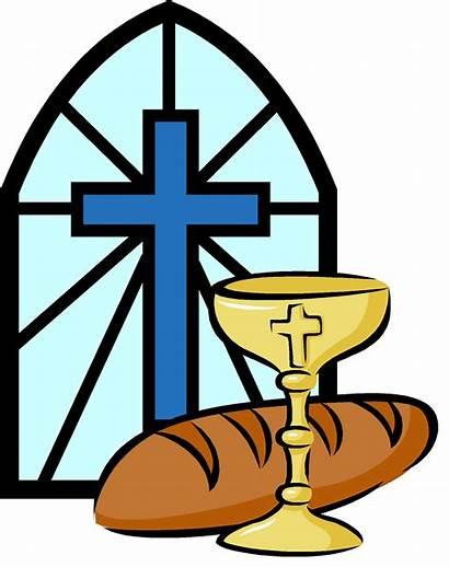 Religious Education Cross Catholic Holy Church Roman