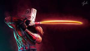 9 Juggernaut (Dota 2) HD Wallpapers | Background Images ...