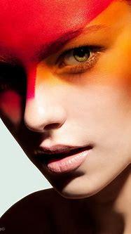 IMAGE COUTURE LAB: PORTRAITS OF NEIL SNAPE   Beauty ...