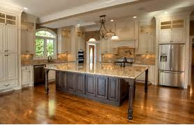 10 Photos Of The Large Kitchen Designs Ideas Presented In Some Styles Oak Cabinets Kitchen Design Home Design And Decor Reviews Kitchen Design Ideas Sink Cabinet By Must Italia Kitchen Design Stylish Kitchen Designs 2015 And Ideas White Kitchen Cabinets And