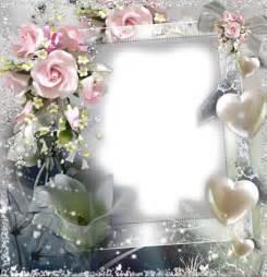 cadre photo pour mariage cadre mariage