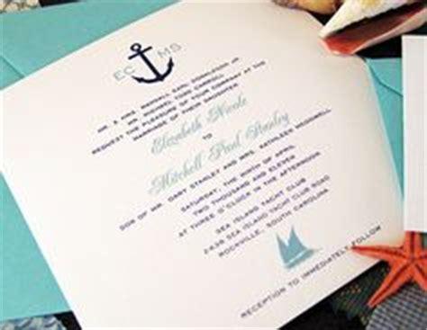 jungle cruise wedding invitations   invited
