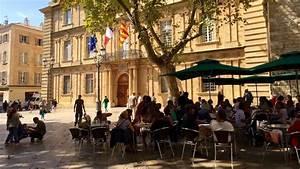 Autodiscount Aix En Provence : aix en provence atrakcje i hotele przewodnik prowansja ~ Medecine-chirurgie-esthetiques.com Avis de Voitures