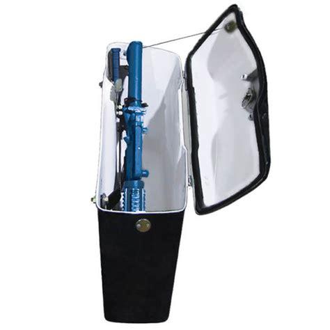 pro gard gmm series motorcycle mount gun rack