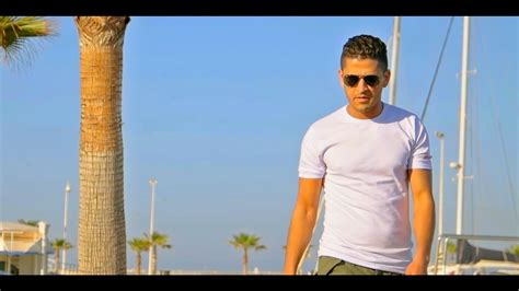 Moul Chateau Ft. Dj Soul-a (video Clip Exclusif