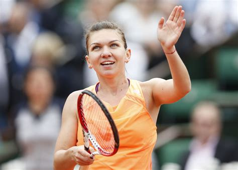 Wimbledon 2018: Simona Halep blames 'unprofessional' performance for exit   Sports News, The Indian Express