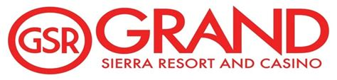 hometown health grand sierra resort member resources