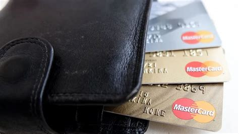Get $45 back when you open a new account and on the same day make a purchase of at least $45 at samsclub.com or through the. New rules! Have debit card, credit card? Very important ...
