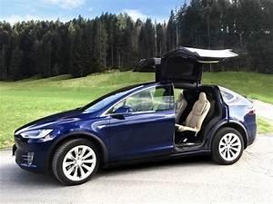 Tesla Porte Papillon : lectromobilit chambres offres hotel schwarzbrunn ~ Nature-et-papiers.com Idées de Décoration