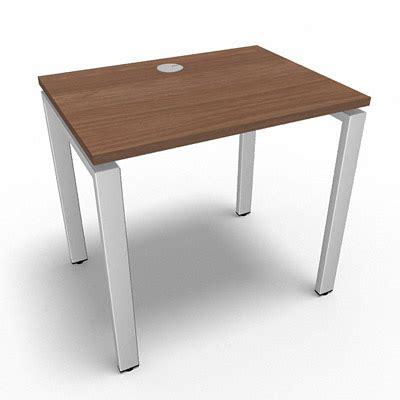 bureau 80 cm longueur 121 bureau 80 cm longueur bureau en bois avec pi tement