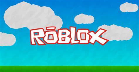 ROBLOX Wallpaper by PONG1010 on DeviantArt