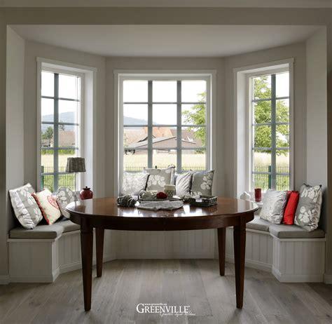 Fensterbank Auf Englisch by Amerikanische Kuche Einrichtung Ihr Traumhaus Ideen
