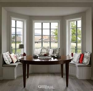 Küche Amerikanischer Stil : villen greenville ~ Orissabook.com Haus und Dekorationen