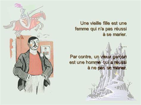 un peu d humour subtilit 233 du fran 231 ais - Humour Français