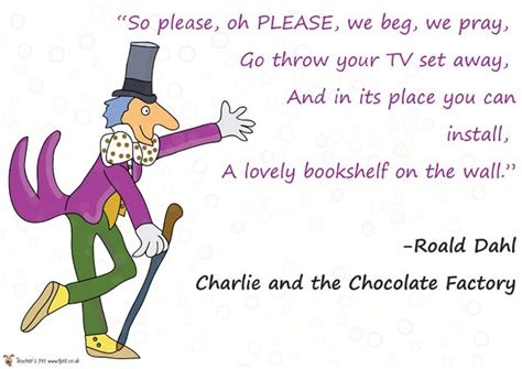 roald dahl quotes s pet free classroom display