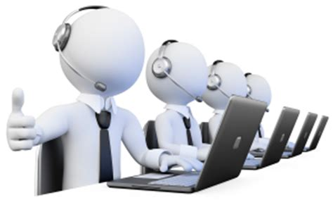help desk support software free technology tis help desk center