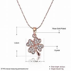 Parts Of A Necklace Diagram