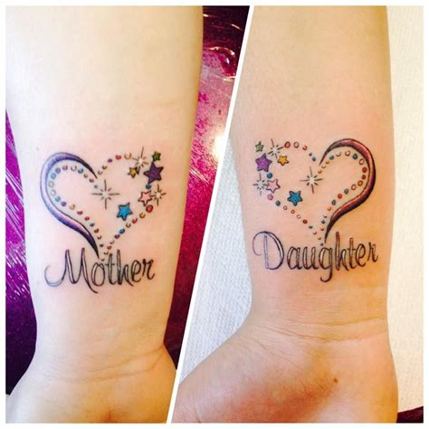 65 Superb And Unusual Mothers Day Tattoo Ideas To Honor