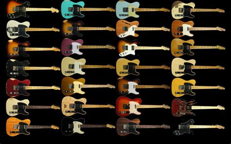 images  telecasters  pinterest  shopping guitar amp  electric guitars