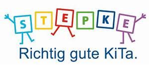 Personalschlüssel Kita Berechnen Nrw : stepke kitas stepke kitas ~ Themetempest.com Abrechnung