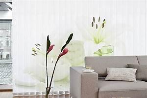 Lamellenvorhang Nach Maß : fotolamellen vorhang lamellenvorhang mit fotodruck nach ma ~ Eleganceandgraceweddings.com Haus und Dekorationen