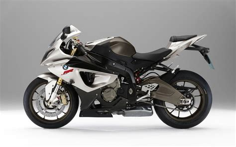 Bmw S1000r 4k Wallpapers by Bmw S1000rr Wallpapers Wallpaper Cave