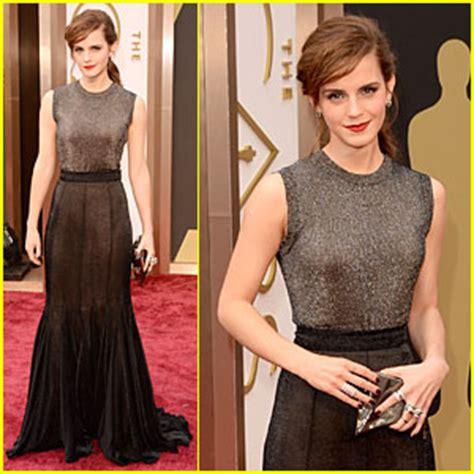 Fan Forum View Single Post Emma Watson Picture Thread