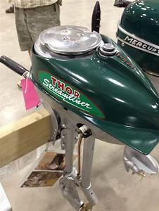 201 Best Images About Antique Outboard Motors On Pinterest
