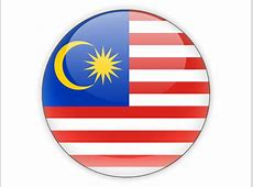 Malaysia flags icon png #10290 Free Icons and PNG