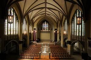 St. Paul's Presbyterian – TIM HARMAN PHOTOGRAPHY ...