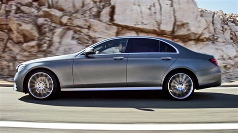 Mercedes S-Class Coupe HD Wallpapers for desktop download