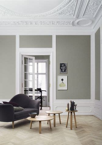 le de plafond pour chambre les 25 meilleures idées concernant couleurs de peinture